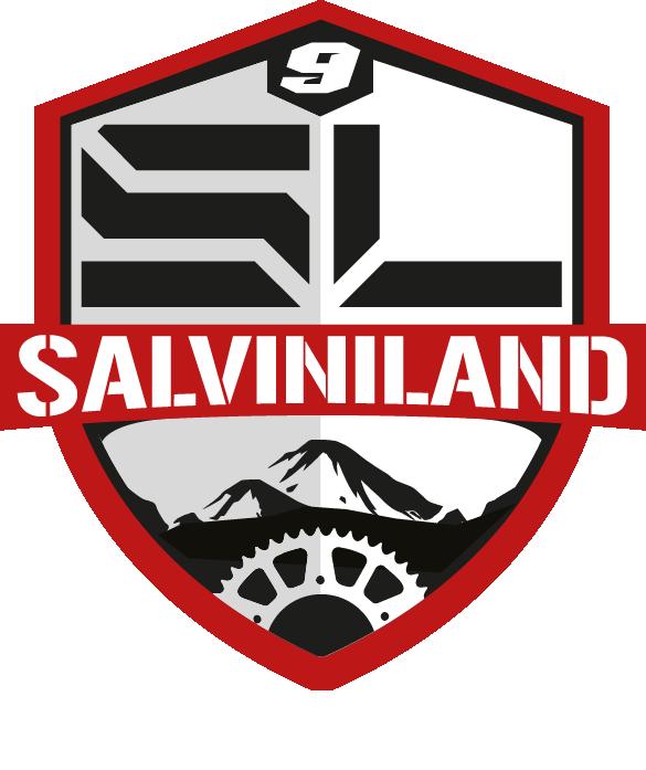 SalviniLand