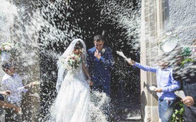 Matrimonio Massimo Bianconcini